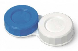 Contact-Lens-Storage-Case-5