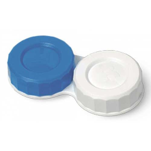 Contact-Lens-Storage-Case-5