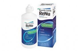 renu_multiplus