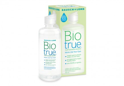 Biotrue_300ml_Bottle