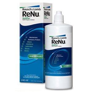 renu_multiplus_300ml
